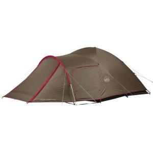 ■納期:即納 ■ジャンル:テント・タープ/テント/ファミリードームテント ■メーカー: スノーピーク...