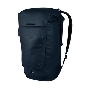 Seon Courier 30L jay