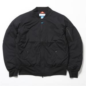 Santiago Valley Jacket(サンティアゴ ヴァレイ ジャケット) Men's M 010(BLACK)