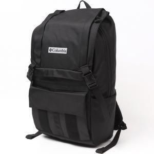 Atna Dash 30L Backpack(アト ナダッシュ 30L バックパック) 30L 010(BLACK)