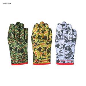 ■納期:即納 ■カラー:GR ■ジャンル:釣り用ウェア/フィッシンググローブ/釣り用グローブ・手袋 ...