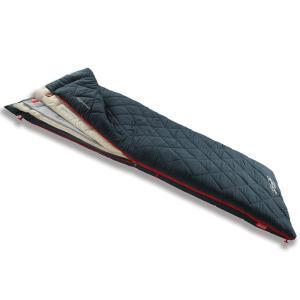 寝袋 防災 封筒型シュラフ コールマン(Coleman) マルチレイヤースリーピングバッグ