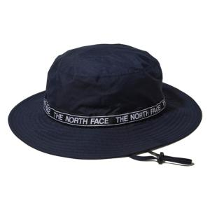 LETTERD HAT(レタード ハット) M UN(アーバンネービー)