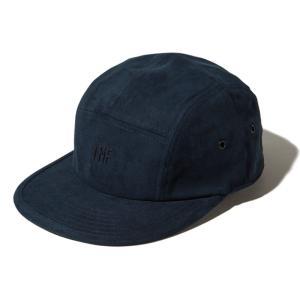 帽子・防寒・エプロン ザ・ノースフェイス SUEDE JET CAP(スエード ジェット キャップ) フリー UN(アーバンネービー)|naturum-outdoor