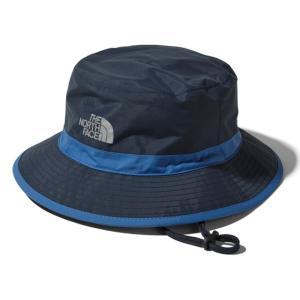 KIDS' RAIN HAT(レインハット) KM UN(アーバンネービー)
