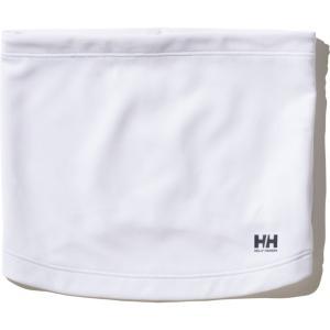 帽子・防寒・エプロン ヘリーハンセン HOA91901 UV クールネックゲイター フリー W naturum-outdoor
