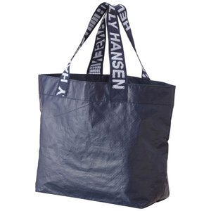 HY91840 Sail Tote Small HB
