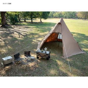 テント TENT FACTORY ワンポールテントTC(ポリコットン)|naturum-outdoor|19