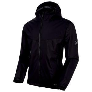 Glider Jacket AF Men's L 0001(black)