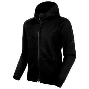 Dyno ML Jacket AF Men's M 0001(black)