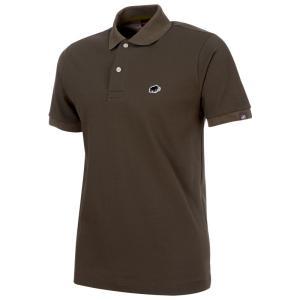 MATRIX Polo Shirt Men's M 4023(dark olive)
