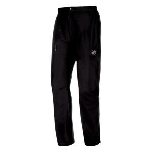 Masao Light HS Pants AF L 0001(black)