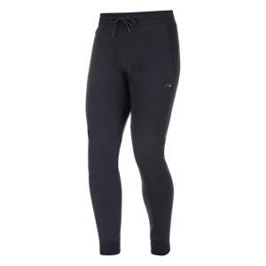 Dyno Pants AF Men's M 0001(black)