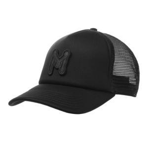 Crag Cap S-M 0001(black)