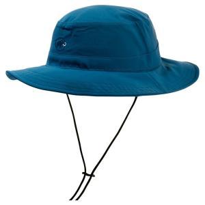 Runbold Hat M 50134(poseidon)