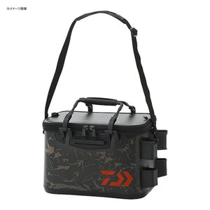 ■カラー:ブラックカモフラージュ ■ジャンル:タックルボックス・収納/タックルバッグ/バッカンタイプ...