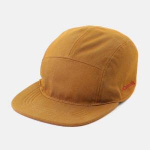 帽子・防寒・エプロン コロンビア MAPLE FJORD CAP(メイプル フィヨルド キャップ) ワンサイズ 264(MAPLE)|naturum-outdoor