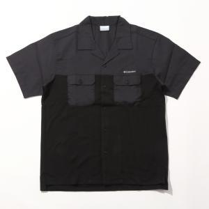 BIG BLACK CONE SHORT SLEEVES(ビッグ ブラック コーンショートスリーブ) M 010(BLACK)