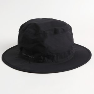 ■サイズ:L/XL ■カラー:010(BLACK) ■ジャンル:アウトドアウェア/帽子・防寒・エプロ...