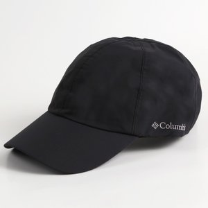 GEPPER CAP(ゲッパー キャップ) ワンサイズ 010(BLACK)