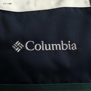 コロンビア STUART CONE 2WAY BACKPACK(スチュアート コーン 2ウェイ) 40L 010(BLACK)|naturum-outdoor|07