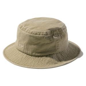 LOGO SAIL HAT(ロゴ セイル ハット) S WR(ウェットロープ)