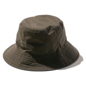 REVERSIBLE BUCKET HAT(リバーシブル バケット ハット) M KH(カーキ)