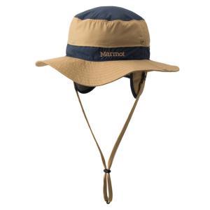 BC Hat ビーシーハット M BG(ベージュ)