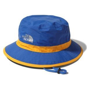 KIDS' RAIN HAT(レインハット) KL TH(ターキッシュブルー)