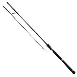 ■ジャンル:釣り竿・ルアーロッド/ジギングロッド/スピニングモデル ■メーカー: テイルウォーク(t...