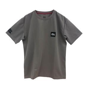 ■サイズ:XL ■カラー:グレー ■ジャンル:釣り用ウェア/フィッシングウェア/フィッシングシャツ ...