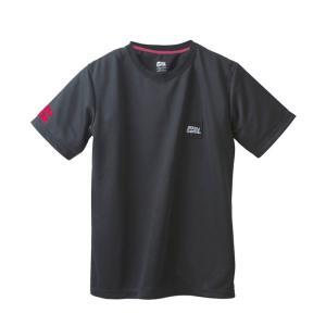 ■サイズ:XL ■カラー:ブラック ■ジャンル:釣り用ウェア/フィッシングウェア/フィッシングシャツ...