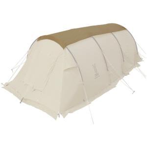 ■カラー:TN(タン) ■ジャンル:テント・タープ/テント・タープアクセサリー/テント用アクセサリー...