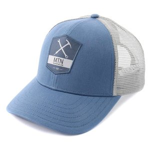 GRAIL TRUCKER HAT(グレイル トラッカー ハット) ワンサイズ 471(BIG SKY)