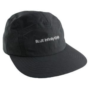 JET CAP(ジェット キャップ) 55~60 009