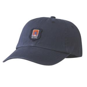 帽子・防寒・エプロン アウトドアリサーチ トラッドダッド ハット ワンサイズ ネバルブルー×ピューター|naturum-outdoor