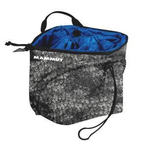 Magic Boulder Chalk Bag X ワンサイズ asp