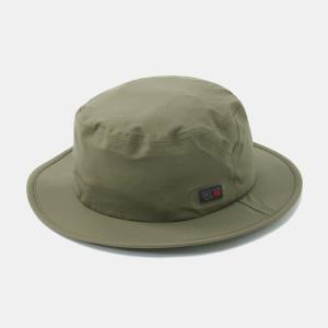 Kauk Slab Hat(カウクスラブ ハット) L 333