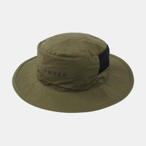 MN Brim Hat(MN ブリム ハット) L 333