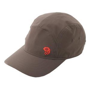 帽子・防寒・エプロン マウンテンハードウェア Piero Tin J Cap(ピエロ ティン J キャップ) ワンサイズ 011|naturum-outdoor