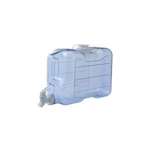 ■サイズ:5L ■ジャンル:テーブルウェア(食器)/水筒・ボトル・ポリタンク/ウォータータンク・ジャ...