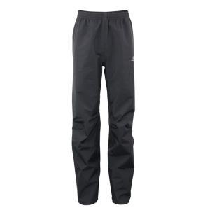 COMBAT PANTS OG(コンバット パンツ OG) L 009