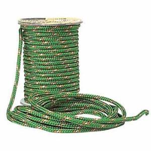 ■サイズ:5mmx22m ■ジャンル:テント・タープ/キャンプ設営用具/ロープ(張り縄) ■メーカー...