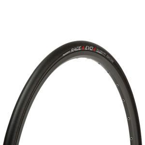 自転車タイヤ・チューブ パナレーサー タイヤ F723-RCA-B4 RACE A EVO4 700...