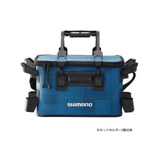 ■サイズ:27L2 ■カラー:ドレイニングブルー ■ジャンル:タックルボックス・収納/タックルバッグ...