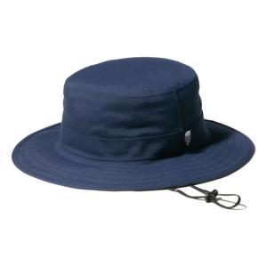 ■サイズ:M ■カラー:CM ■ジャンル:アウトドアウェア/帽子・防寒・エプロン/アウトドアハット(...