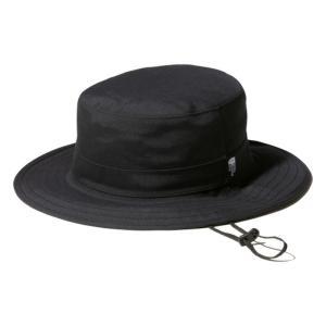 ■サイズ:M ■カラー:K ■ジャンル:アウトドアウェア/帽子・防寒・エプロン/アウトドアハット(メ...