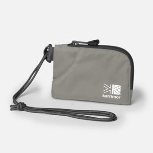 karrimor trek carry team purse(トレックキャリー チームパース) Si...