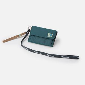 karrimor VT wallet(VT ワレット) Legion