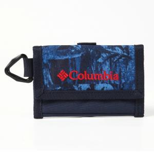 コロンビア NIOBE PASS CASE(ナイオベ パス ケース) ワンサイズ 428(COLUM...